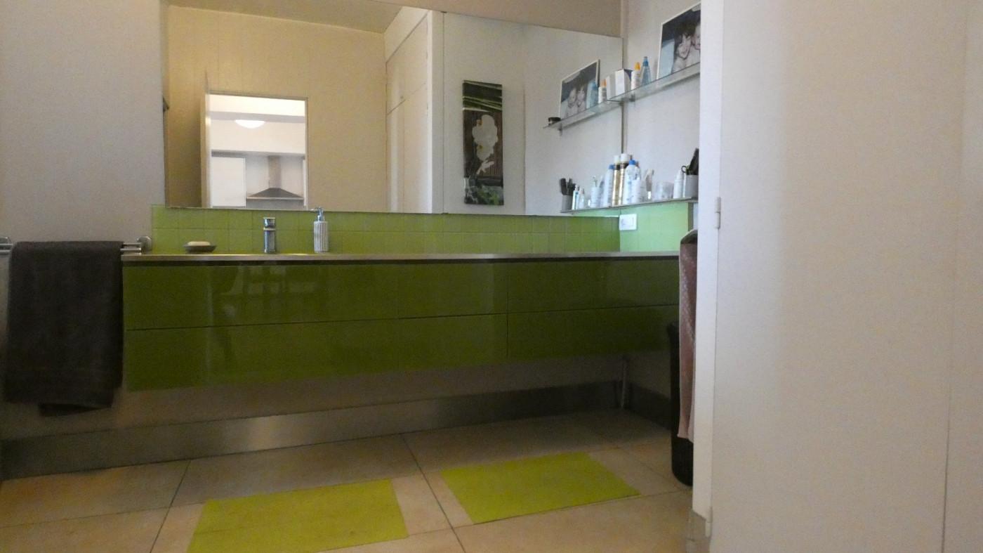 For sale  Agde | Réf 34665113 - Cabinet git