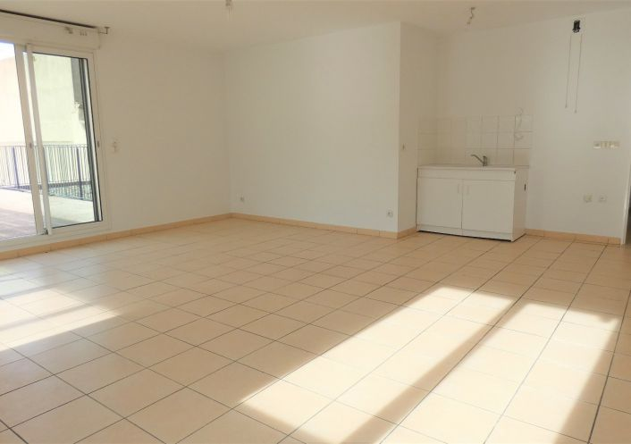 For sale Appartement Agde | R�f 34665117 - Cabinet git