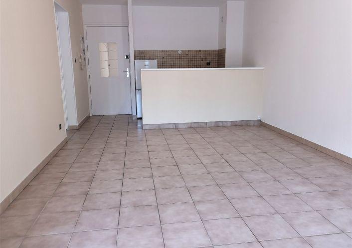 For sale Agde 3466511 Cabinet git