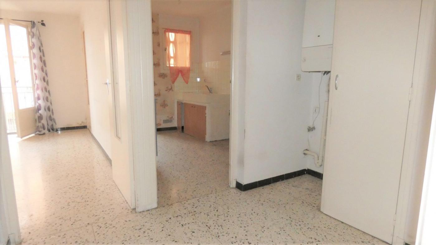For sale  Agde | Réf 34665121 - Cabinet git