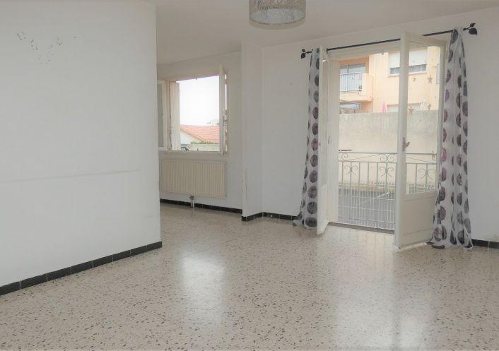 A vendre Appartement Agde | R�f 34665121 - Cabinet git
