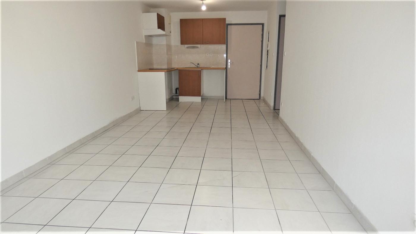 A vendre Agde 34665122 Cabinet git