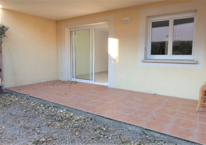 For sale Agde 34665122 Cabinet git