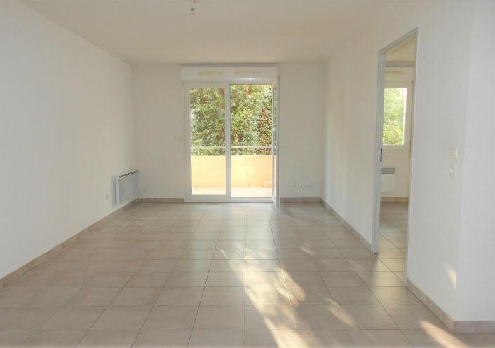 For sale Agde 34665123 Cabinet git
