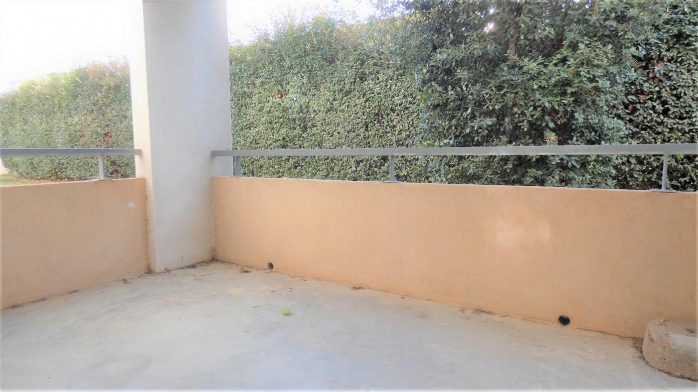 A vendre Agde 34665123 Cabinet git