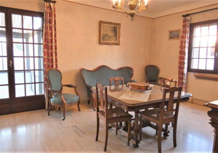 For sale Maison Agde | R�f 34665127 - Cabinet git