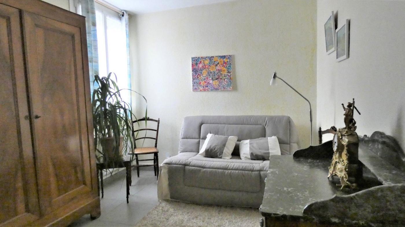 A vendre  Agde | Réf 34665131 - Cabinet git