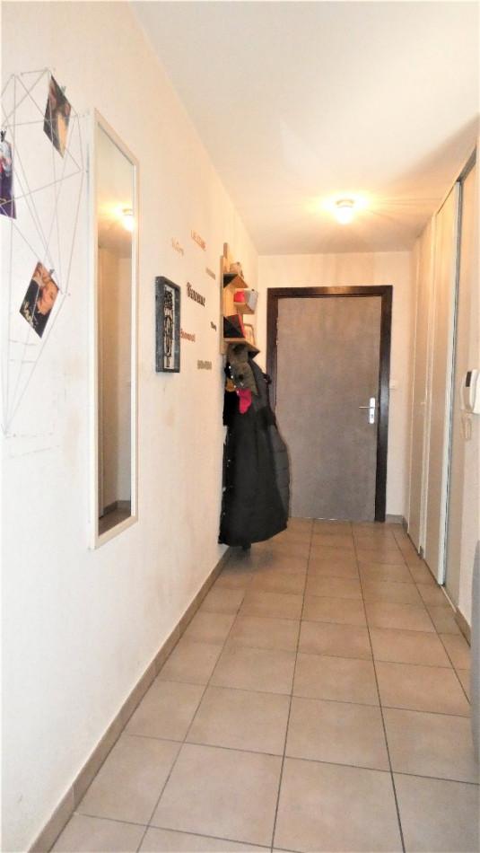 For sale  Agde | Réf 34665133 - Cabinet git