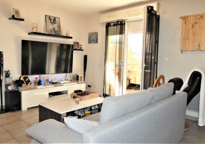 A vendre Appartement Agde | R�f 34665133 - Cabinet git