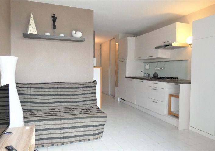 For sale Appartement Le Cap D'agde | R�f 34665146 - Cabinet git