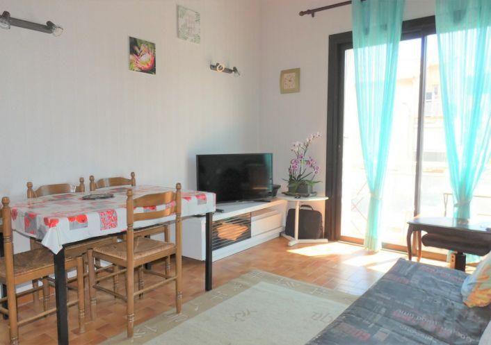 For sale Villa Le Grau D'agde | R�f 34665158 - Cabinet git