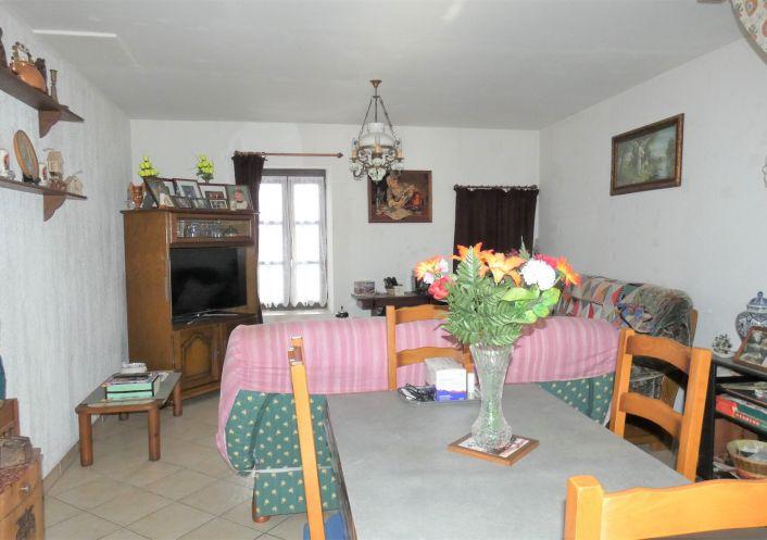 A vendre Maison Agde | R�f 34665161 - Cabinet git