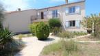 A vendre  Agde | Réf 34665162 - Cabinet git