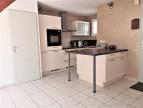 A vendre Le Grau D'agde 3466521 Cabinet git
