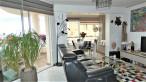 A vendre Le Grau D'agde 3466522 Cabinet git