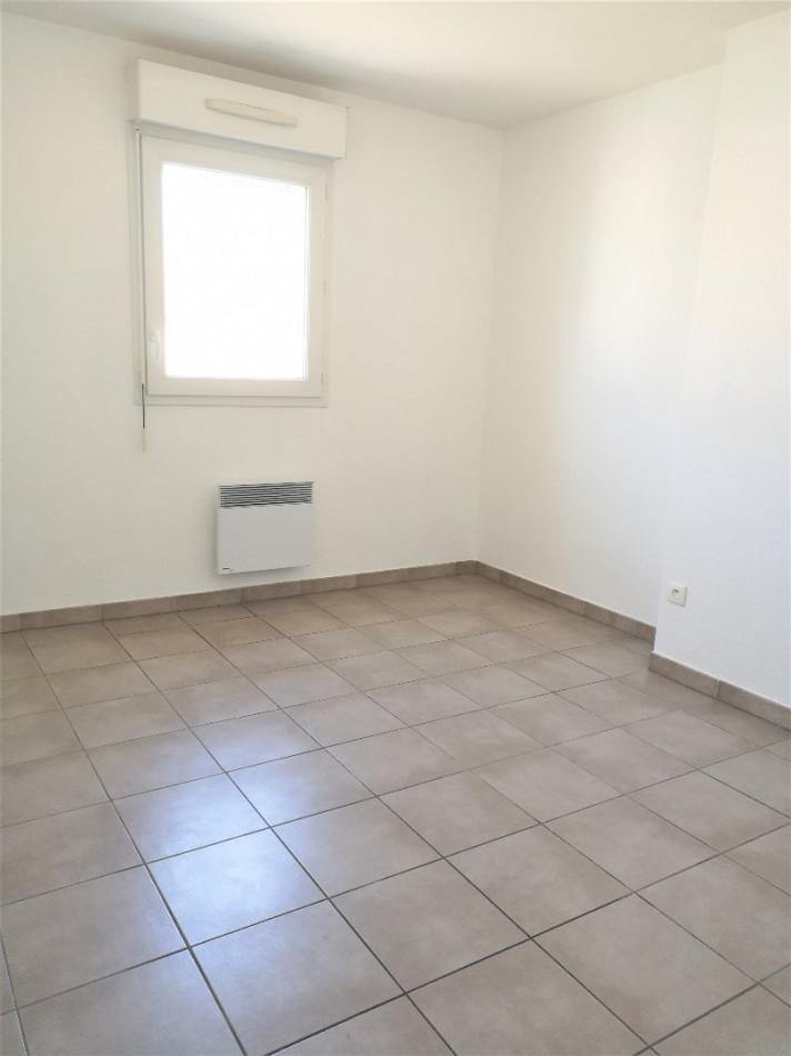 A vendre Agde 3466524 Cabinet git