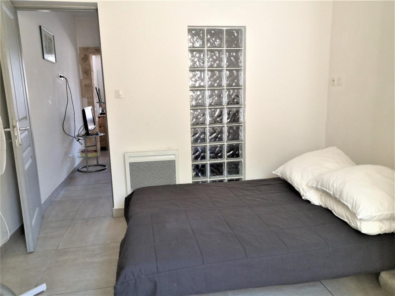 A vendre Le Grau D'agde 3466527 Cabinet git