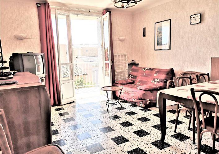 For sale Le Grau D'agde 3466530 Cabinet git
