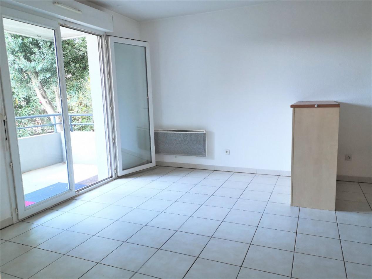 A vendre Agde 3466531 Cabinet git