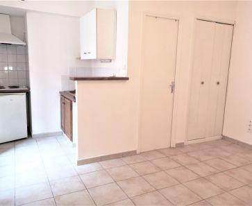 For sale Agde  3466533 Cabinet git