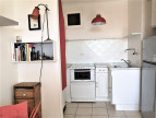 A vendre Le Grau D'agde 3466534 Cabinet git