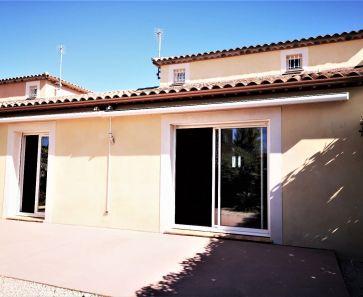 A vendre  Marseillan | Réf 3466535 - Cabinet git