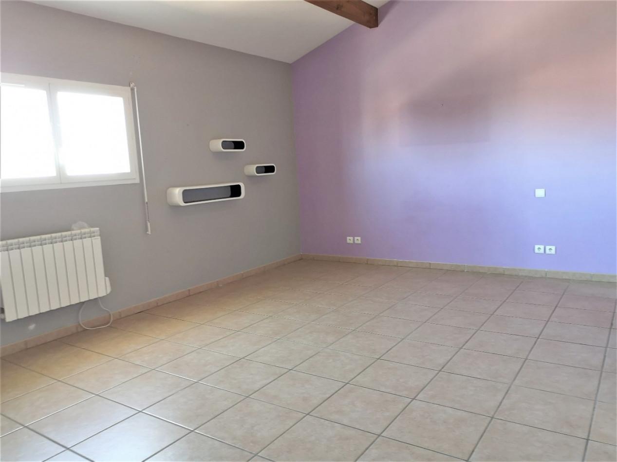 A vendre Marseillan 3466535 Cabinet git