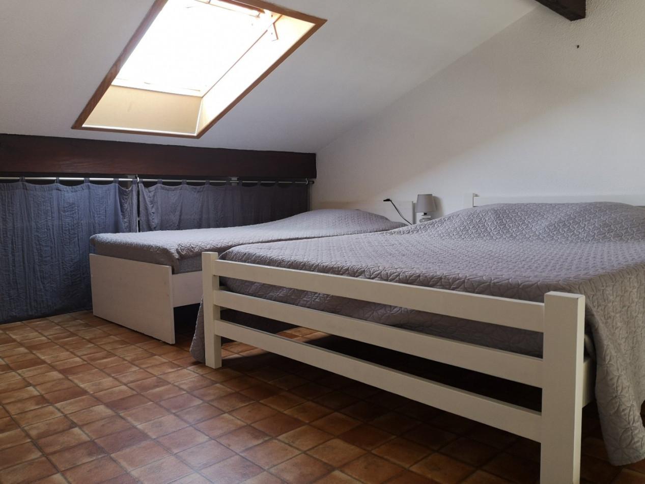 A vendre Valras Plage 3466536 Cabinet git