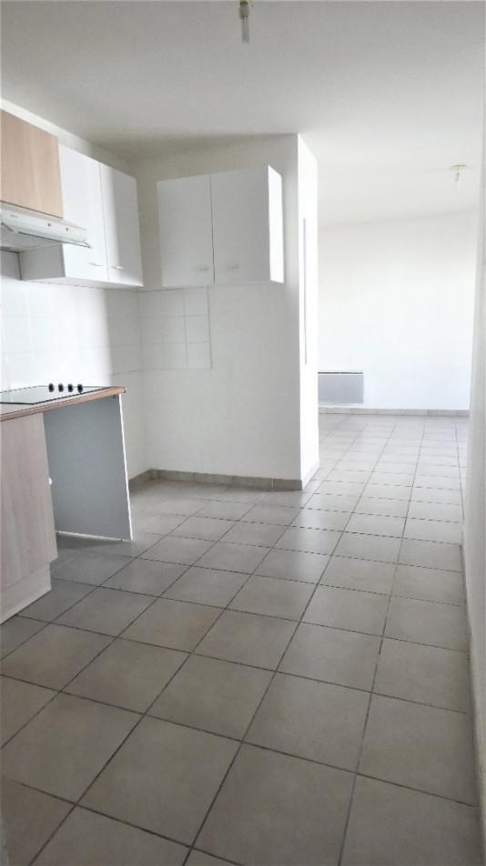 A vendre Agde 346653 Cabinet git