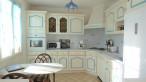 A vendre Agde 3466544 Cabinet git