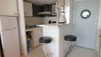 A vendre Le Cap D'agde 3466545 Cabinet git