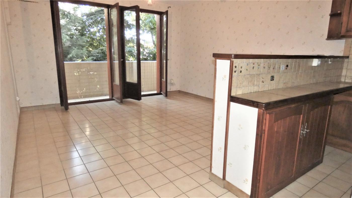 A vendre Agde 3466546 Cabinet git