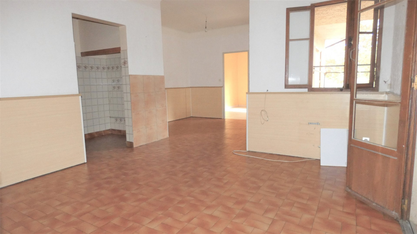 A vendre Le Grau D'agde 3466549 Cabinet git