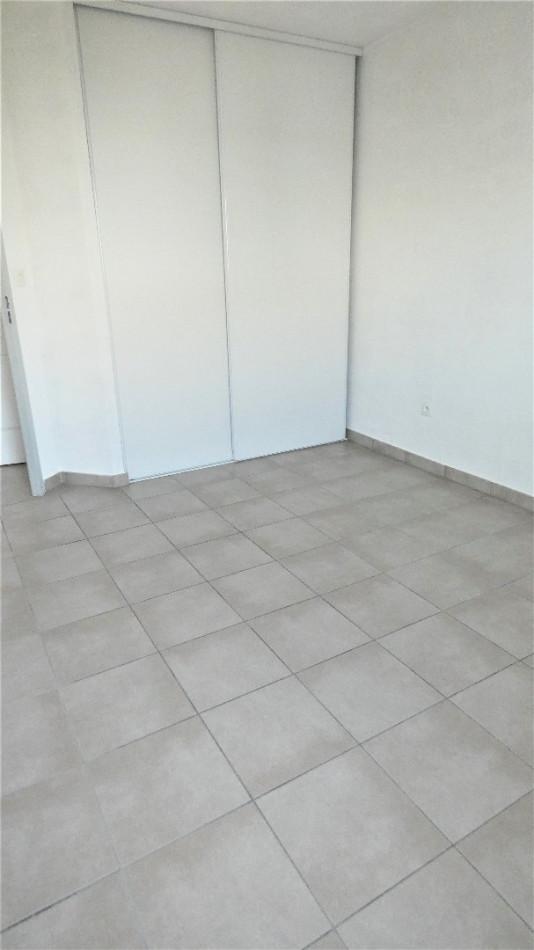 A vendre Agde 3466550 Cabinet git