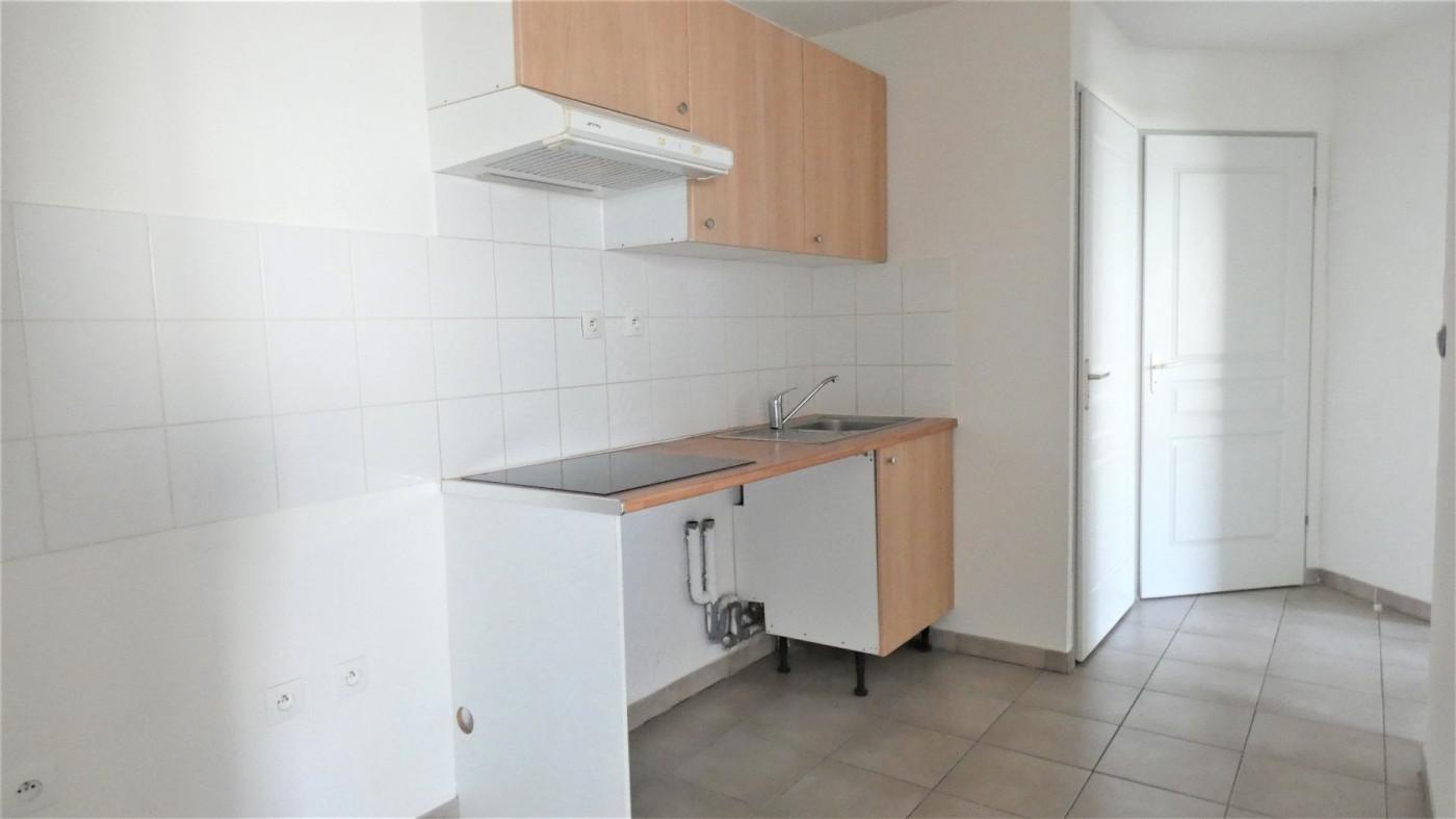 A vendre  Agde | Réf 3466550 - Cabinet git