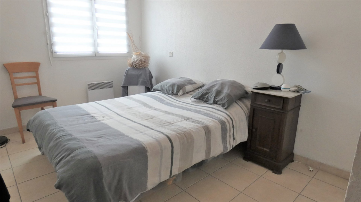 A vendre Agde 3466551 Cabinet git