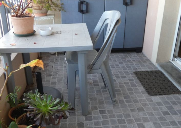 For sale Appartement Agde | R�f 3466552 - Cabinet git