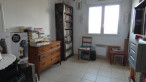 A vendre Agde 3466552 Cabinet git