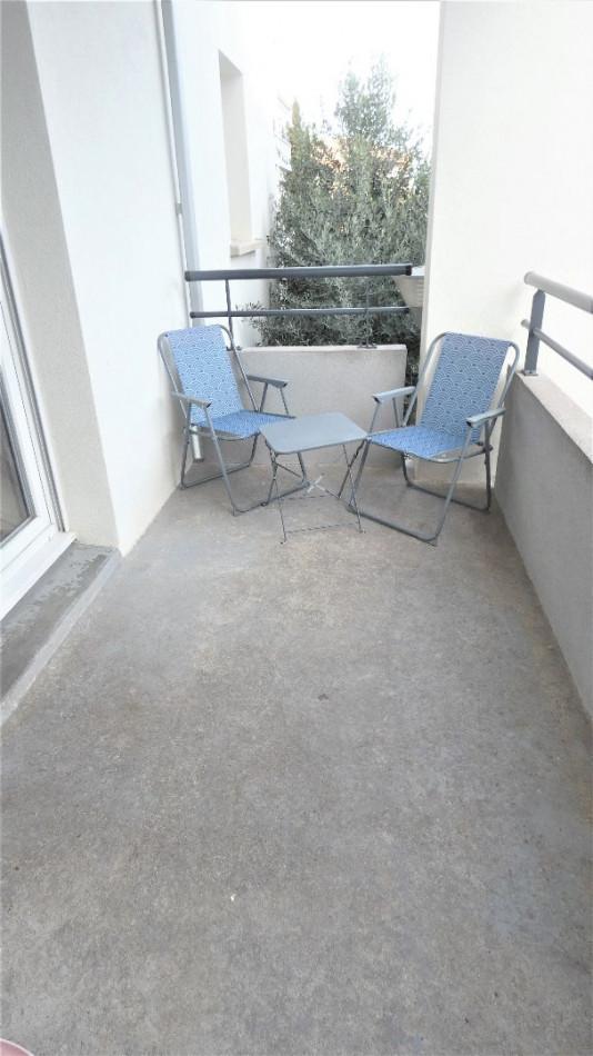 A vendre Agde 3466556 Cabinet git