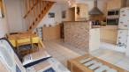 A vendre Le Grau D'agde 3466558 Cabinet git