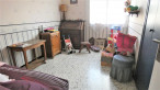 A vendre Agde 3466561 Cabinet git