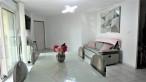 A vendre Agde 3466562 Cabinet git