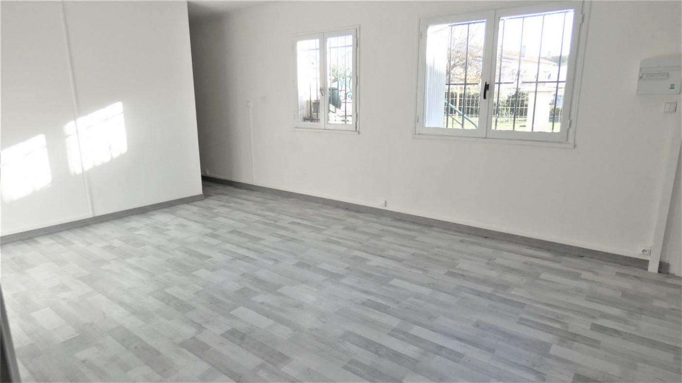 A vendre Le Grau D'agde 3466563 Cabinet git