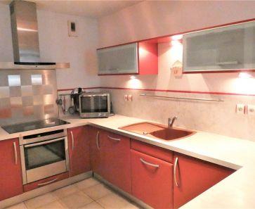 A vendre Agde 3466565 Cabinet git
