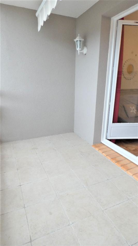 A vendre Valras Plage 3466569 Cabinet git