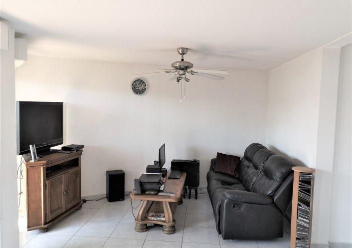 A vendre Agde 346656 Cabinet git
