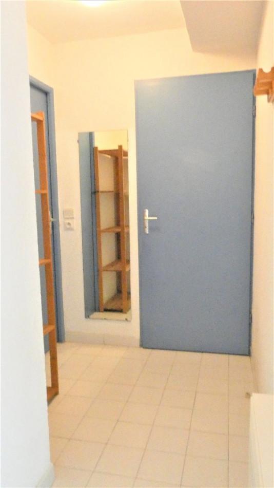 A vendre Le Cap D'agde 3466570 Cabinet git