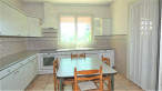 A vendre Agde 3466575 Cabinet git