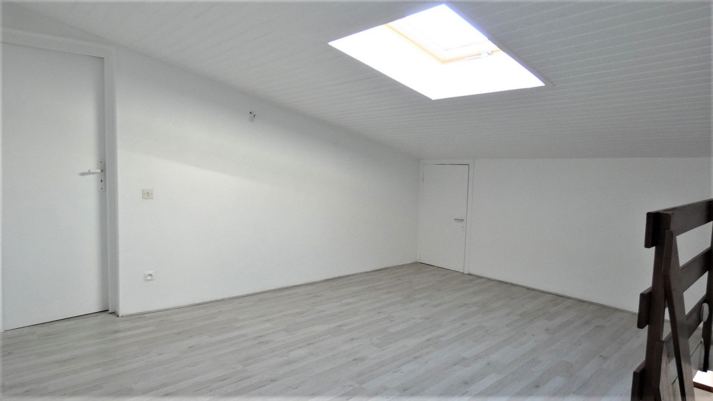 A vendre Agde 3466578 Cabinet git