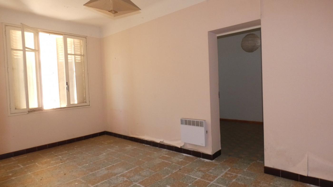 A vendre Agde 3466581 Cabinet git